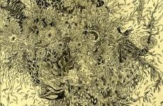 Artwork for 'WILDGROEI 2.0'